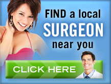 Find a local Surgeon