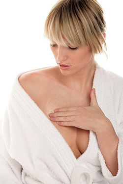 6 Breast Implant Alternatives - Dream Creams