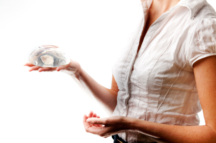 6 Breast Implant Alternatives