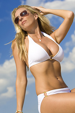 6 Breast Implant Alternatives - Vacation Breasts